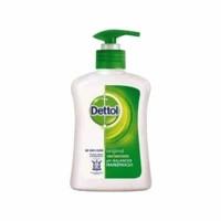 Dettol Original Handwash Liqud 250ml