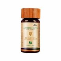 Biogetica Arthrosolve  Joint Support Tablets  Bottle Of 80