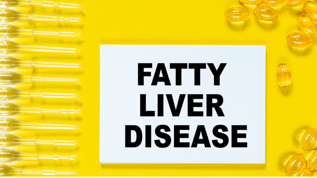 Liver medical second opinion