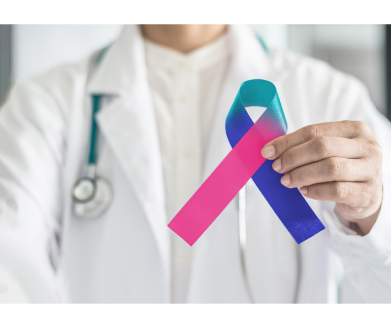 Cancer medical second opinion