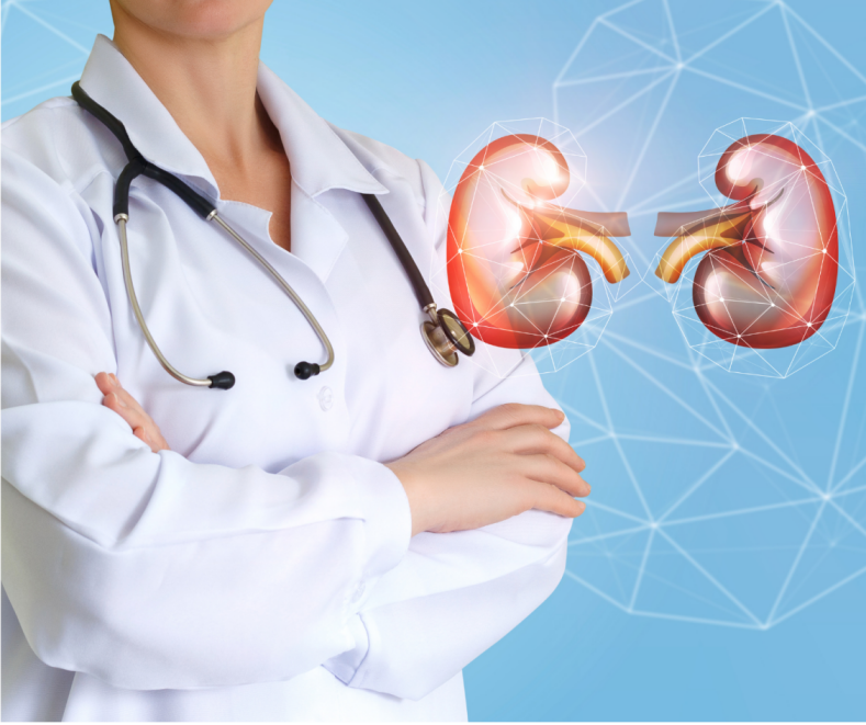 Urology Medical Second Opinion