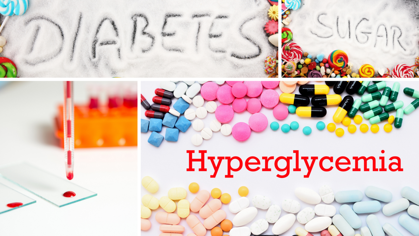 Diabetes medical second opinion