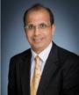 Dr. Sanjay Agrawal
